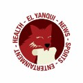 Go to the profile of El Yanqui Newspaper