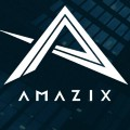 Go to the profile of AmaZix Editorial