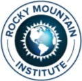 Go to the profile of Rocky Mountain Institute