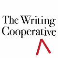 The 威廉希尔中文版Writing Cooperative