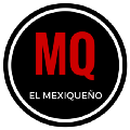 Go to the profile of El Mexiqueño