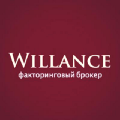Go to the profile of Willance