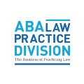 Go to the profile of Law Practice Tips