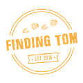 Finding Tom