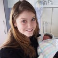 Go to the profile of Karli Faludi—Your Doula from Down Under