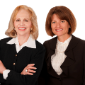 Go to the profile of Rosen & Spears Attorneys at Law