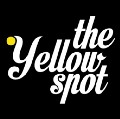 Go to the profile of The Yellow Spot