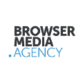 Go to the profile of Browser Media
