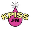 Go to the profile of CTRL+P by KPISS.FM