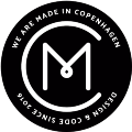 Go to the profile of copenmade
