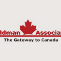 Go to the profile of Goldman Associates