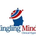 Go to the profile of Mingling Minds Clinical Hypnosis