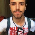 Go to the profile of Felipe Caires