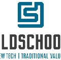 Go to the profile of Old School GmbH