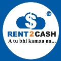 Go to the profile of Rent2Cash