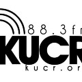 Go to the profile of KUCR Media
