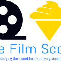The Film Scoop