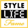 Go to the profile of Style Life Fame