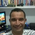 Go to the profile of Franklin de Paula