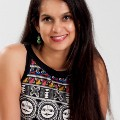 Go to the profile of Preeti Shenoy