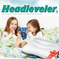 Go to the profile of HeadLeveler