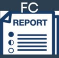 Go to the profile of Fort Collins Report