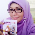Go to the profile of Distributor Collagen Gamat Teripang