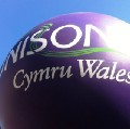 Go to the profile of Unison Wales