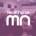 Go to the profile of Healthcare.mn