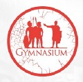 Go to the profile of GYMNASIUM