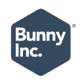 Go to the profile of Bunny Inc.