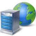 Go to the profile of Dedicated Server Web