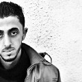 Go to the profile of Jafar Abo Nada