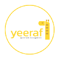 Go to the profile of YEERAF