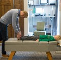 Go to the profile of Infinity Pediatric Chiropractic