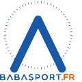 Go to the profile of Baba Sport