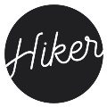 Hiker Think