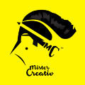 Go to the profile of MisterCreativ™