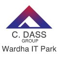 Go to the profile of Wardha IT Park