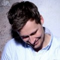 Go to the profile of Moritz Zimmer
