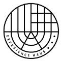 Go to the profile of Experience Haus
