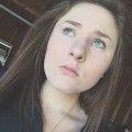 Go to the profile of Megan Nicklaus