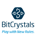 Go to the profile of BitCrystals