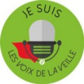 Go to the profile of Les Voix De la Veille