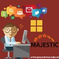 Go to the profile of Majestic Group Buy