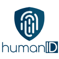 Go to humanID