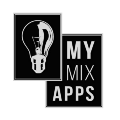 Go to the profile of MyMixApps