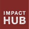 Go to the profile of Impact Hub Bellevue