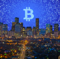 Go to the profile of CryptoCollin