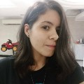 Go to the profile of Bea G. Rodrigues